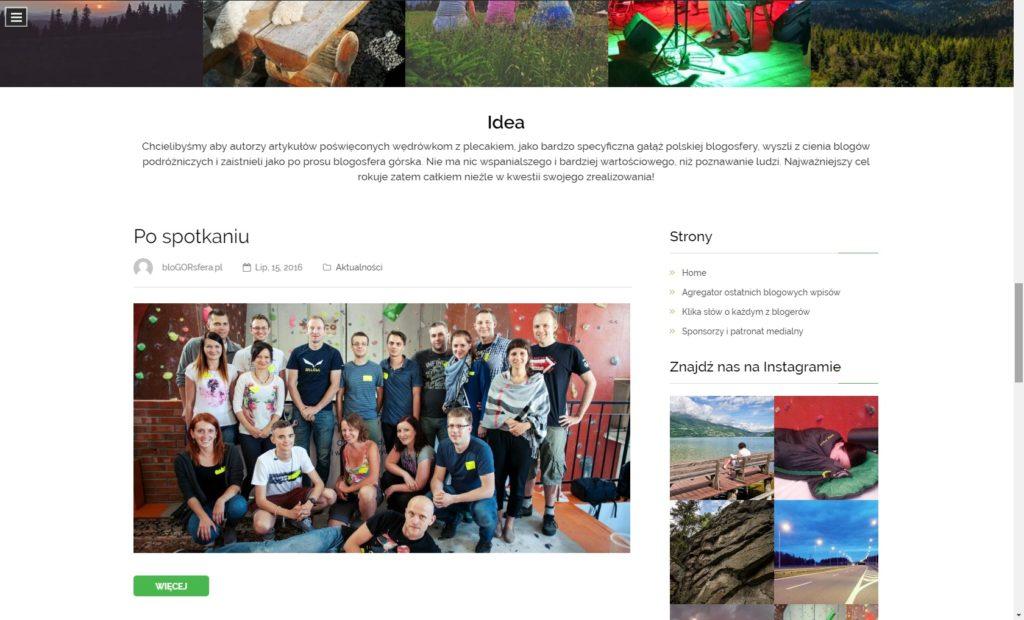 zrzut_strony